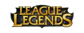 league-of-legends-logo3