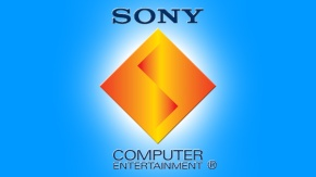 sony-computer-entertainment