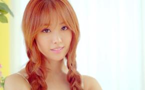 song-jieun