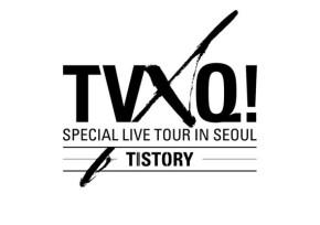 TVXQt1st0ry