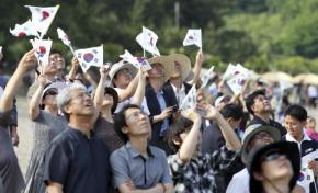 Apellidos-coreanos-lee-kim-park-enlace-corea