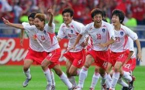Mexico-corea-panama-copa-oro-mundial-fifa-enlace-corea