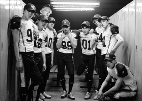 exo_football_teaser_love_me_right_5