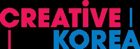 Creative-Korea-Enlace-Corea