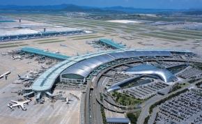 incheon_airport_Enlace-Corea-Premios-FAB-2