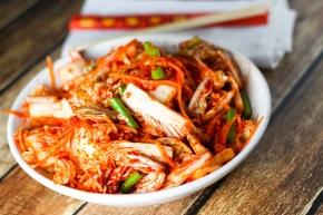 Kimchi-Juegos-Olimpicos-Brasil-Enlace-Corea